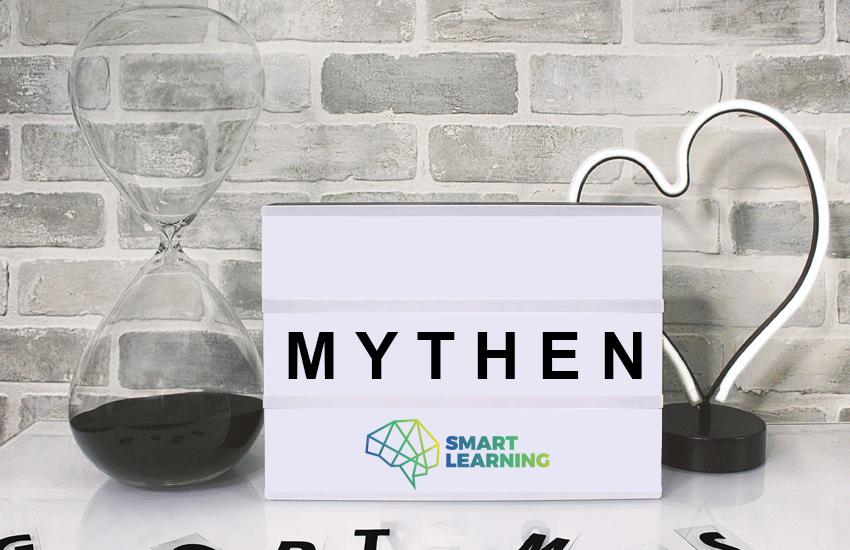 elearning mythen