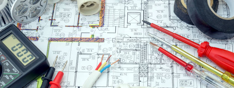 Maintenance and Repairs Service