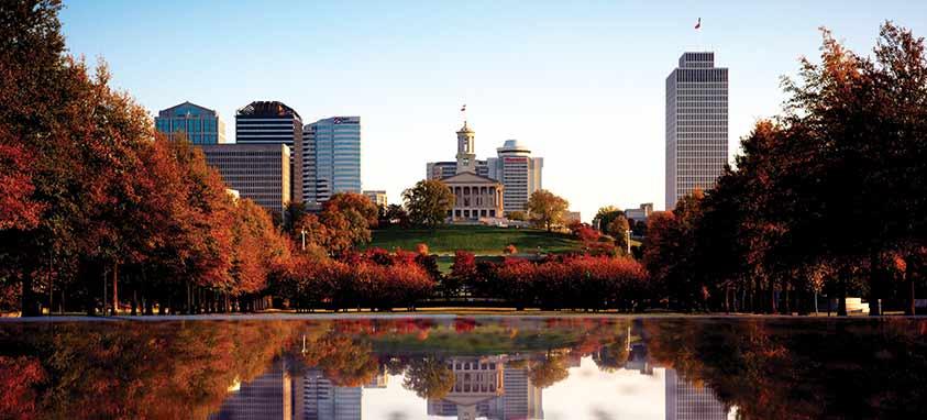 bicentennial-capitol-mall-state-park-nashville