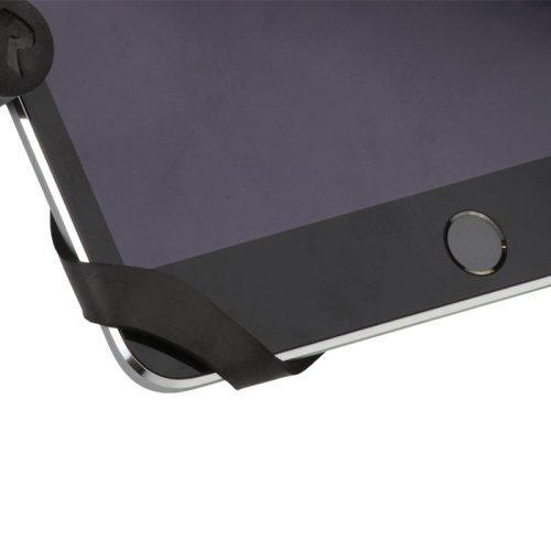 RAM Tether for UN8 X-Grip® Holders