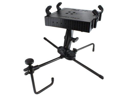 RAM Seat-Mate™ Universal Laptop Mount for Passenger Seat