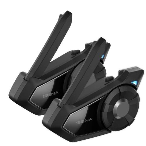 Sena 30K Dual pack from Smart Mounts