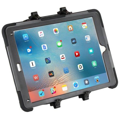 RAM Tough-Tray™ II Universal Tablet & Netbook Holder