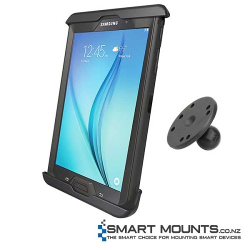 """RAM Tab-Tite™ Cradle for 7-8"""" Tablets in Heavy Duty Case"""