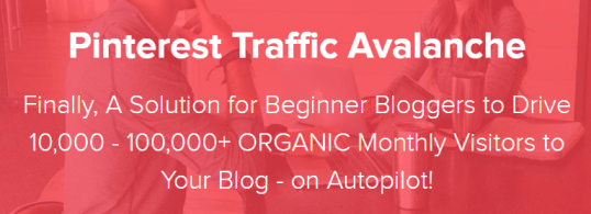 top recommended blogging resources