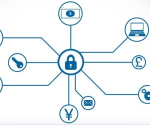 Blockchain y el Internet de las Cosas