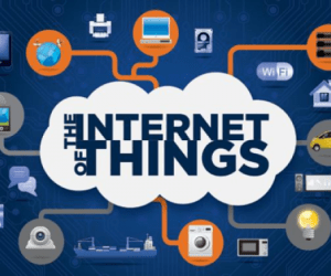 Elementos a tener en cuenta en la seguridad de IoT