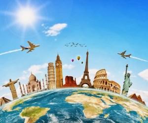 El Internet de las Cosas y el sector del Turismo