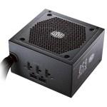 Masterwatt 650W