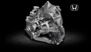 H22, M2U4, M2Y4, Honda Prelude Transmission For Sale