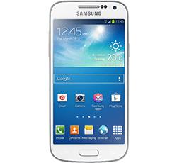 Samsung Galaxy S4 mini Serrano3gxx Reparturen in München und Weilheim