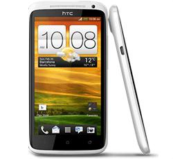 HTC One X Endeavoru Reparturen in München und Weilheim