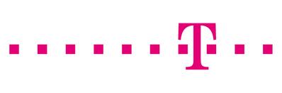 Geschäftsnummer demnächst wieder im Telekom-Netz