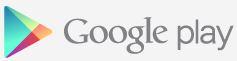 Google mistet Account aus (Foto: Google)