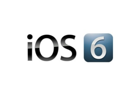 iOS 6.0.2 verfügbar (Foto: Mobilemagazine)