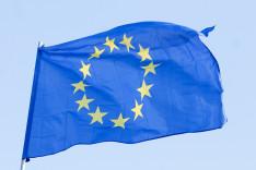 EU-Reisepaket bei Base gebucht (Foto: Bundesregierung)