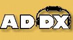 ADDX-Logo (Foto: ADDX)
