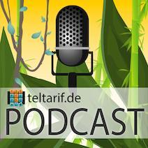 teltarif.de startet Podcast (Foto: teltarif.de)