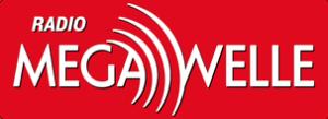 Radio Megawelle wieder auf Sendung (Foto: Radio Megawelle)
