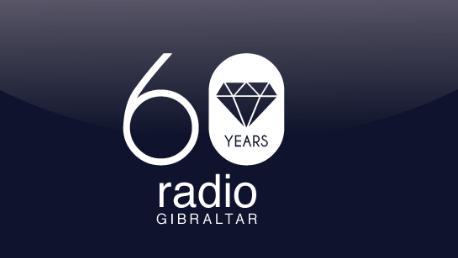 Radio Gibraltar wird 60 (Foto: GBC)