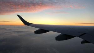 Tagestrip nach London