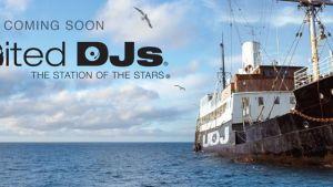 United DJs machen Delux Radio Konkurrenz (Foto: United DJs Radio)