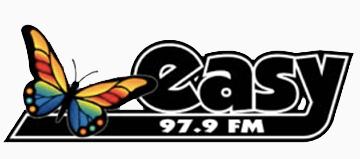 Easy FM sendet auf Curacao und Aruba (Foto: Easy FM)