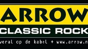 Arrow Classic Rock sendet über Kabel und im Web (Foto: Arrow Classic Rock)