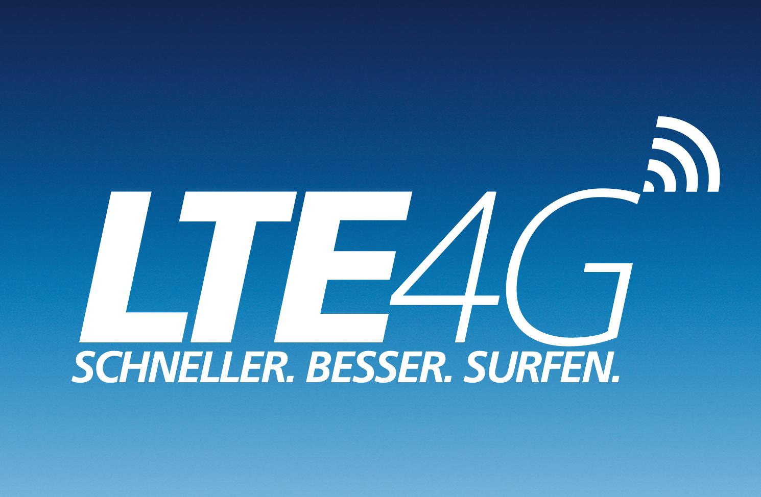 LTE von Telefónica in Wiesen (Foto: Telefónica)