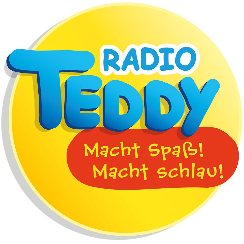 Radio Teddy nicht mehr auf DAB+ in Hessen (Foto: Radio Teddy)