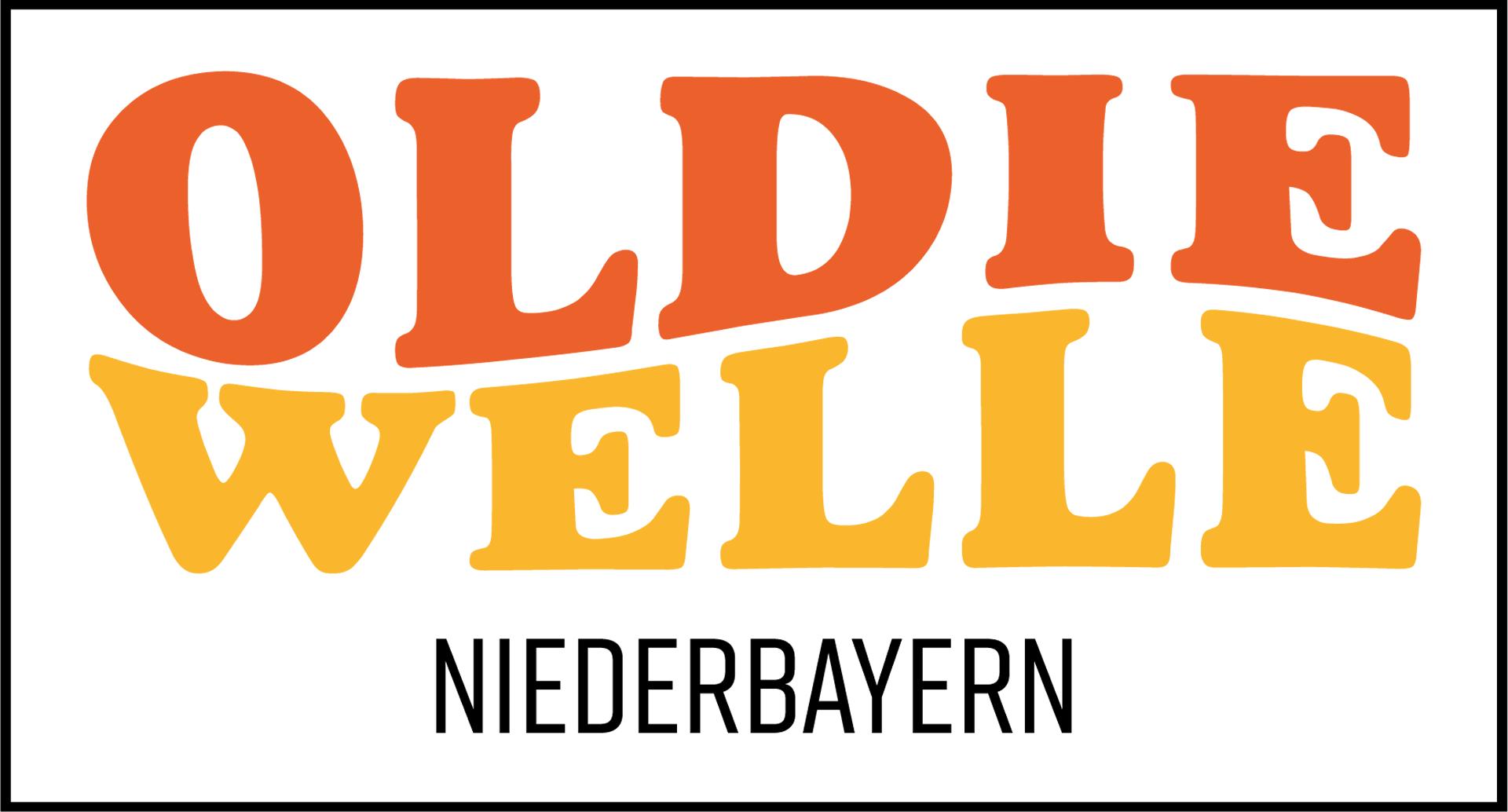 Oldie Welle Niederbayern jetzt auch offiziell im Netz (Foto: Oldie Welle Niederbayern)