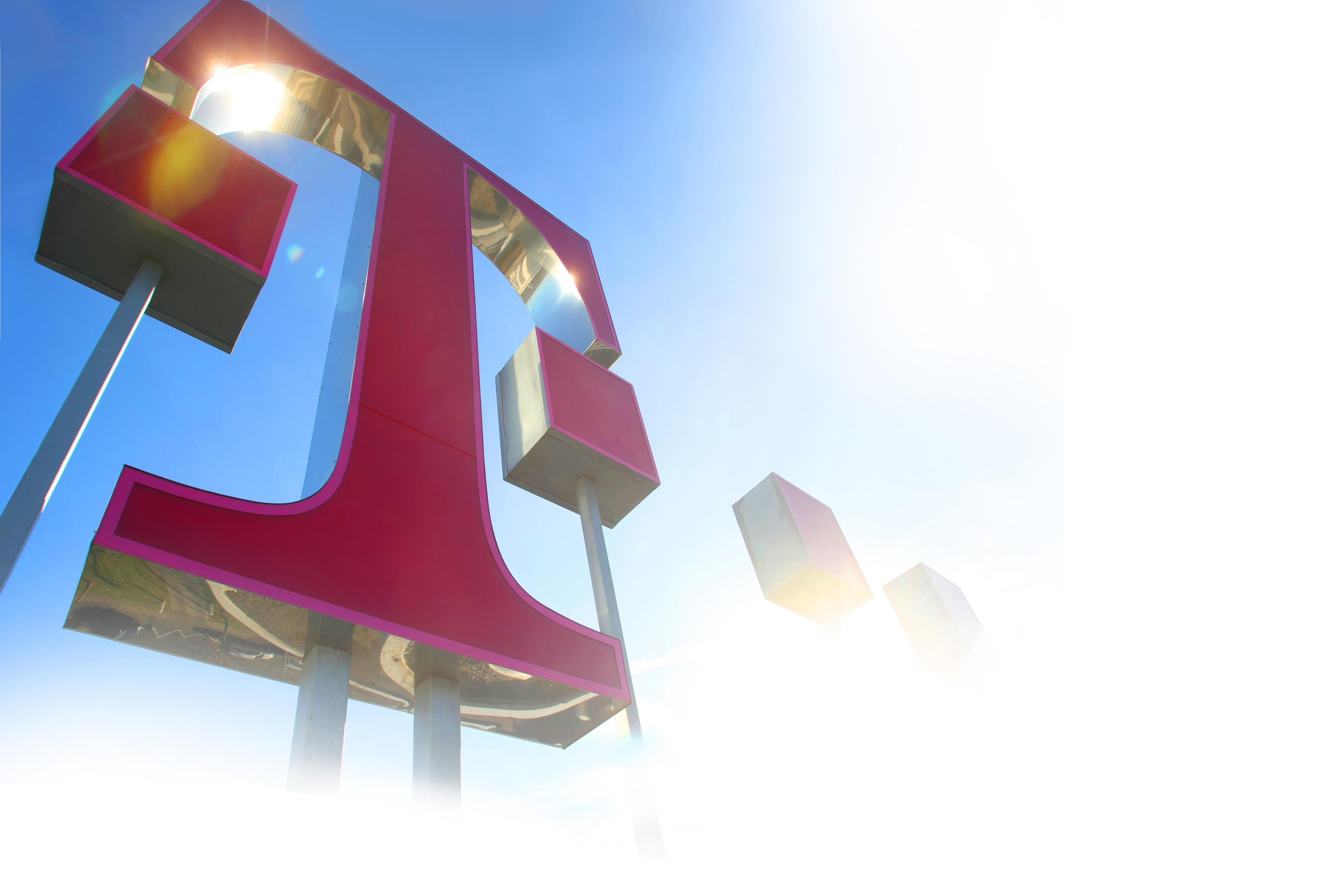 Telekom verschickt ungefragt CombiCard (Foto: Deutsche Telekom)