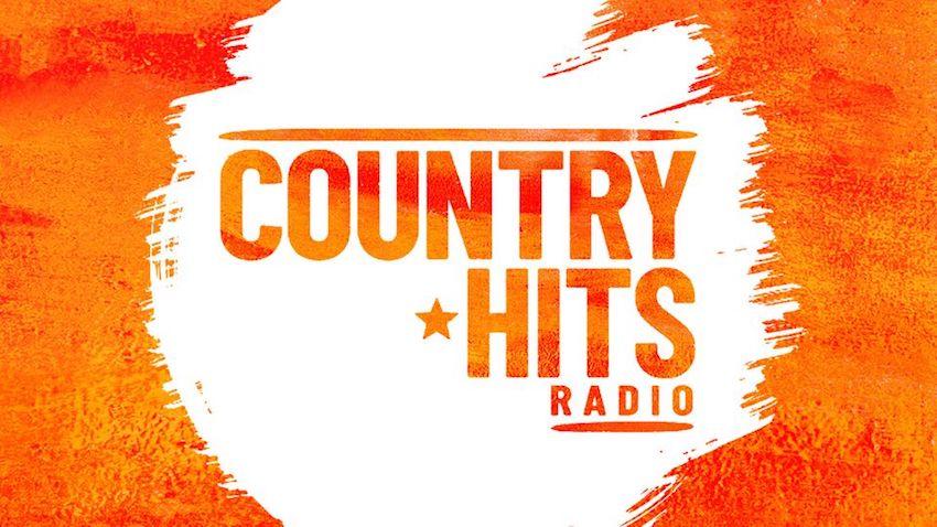 Country Hits Radio ist auf Sendung (Foto: Country Hits Radio)