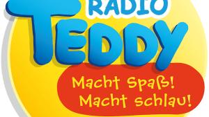Radio Teddy neu auf UKW 107,5 MHz (Foto: SmartPhoneFan.de)