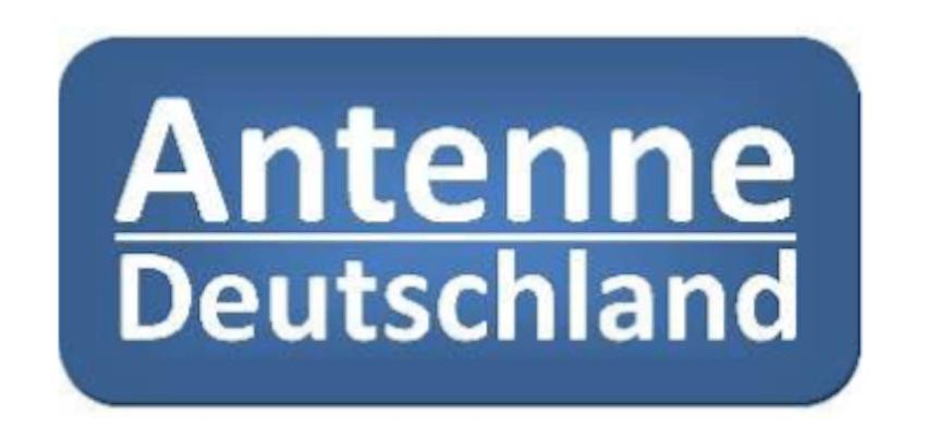 Antenne Deutschland will später starten (Foto: Antenne Deutschland)