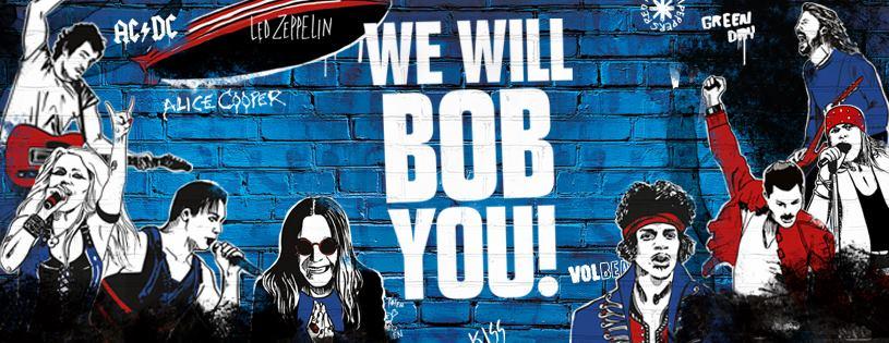 Radio BOB! hat viele neue Hörer gewonnen (Foto: Radio BOB!)