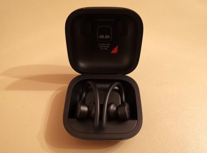 Powerbeats Pro (Foto: SmartPhoneFan.de)
