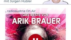 Radio-Austria-App auf dem iPhone XR (Foto: SmartPhoneFan.de)