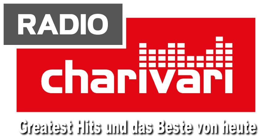 Veränderungen bei Charivari Würzburg (Foto: Radio Charivari)