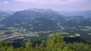 Erste Tests von Alpin FM (Foto: SmartPhoneFan.de)