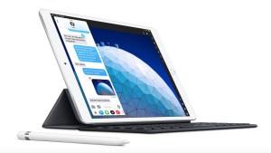 iPad Air 3 (Foto: Apple)