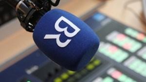 Notprogramm beim BR (Foto: Bayerischer Rundfunk)