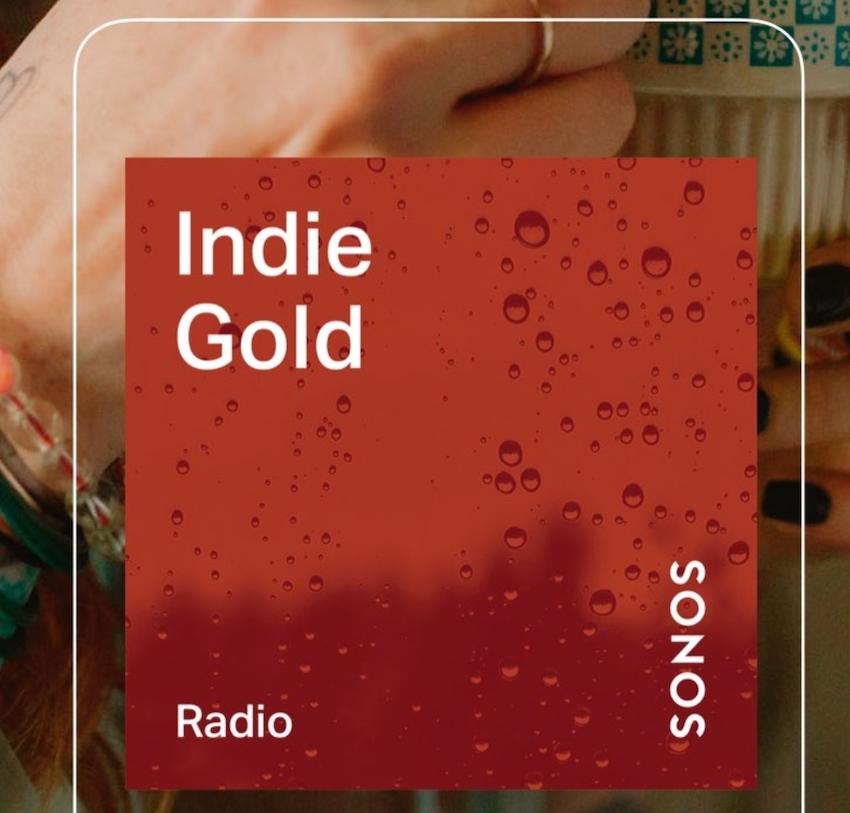 Sonos Radio ist da (Foto: SmartPhoneFan.de)
