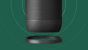 Akku-Update für Sonos Move (Foto: SmartPhoneFan.de)