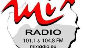 Mix Radio sendet seit 1997 (Foto: Mix Radio)