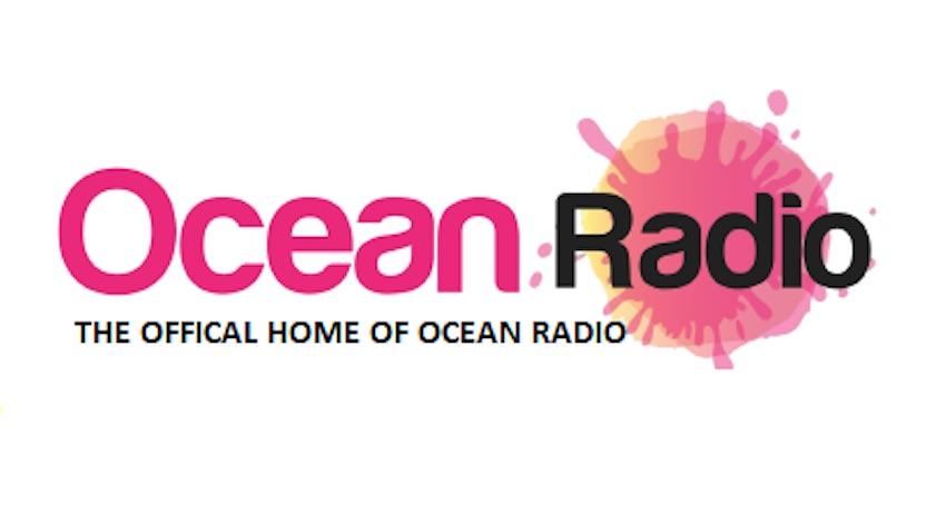 Ocean Radio expandiert (Foto: Ocean Radio)