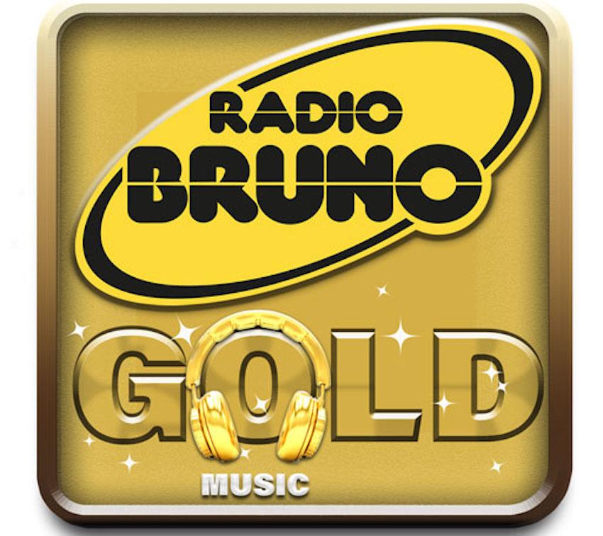 Radio Bruno Gold sendet auf DAB+ (Foto: Radio Bruno)