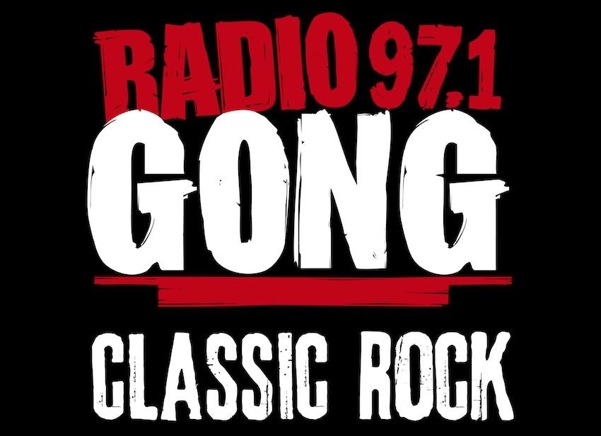 Gong 97.1 stellt sich neu auf (Foto: Radio Gong 97.1)