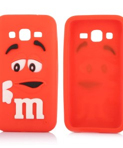 Samsung Core Prime hoesje case cover online kopen M&M - HF160141 - Smartphonehoesjes 4 you