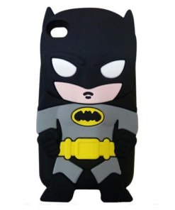 iPhone 6 6s hoesje case cover Batman online kopen - HF160051 - Hoesjes-Freak
